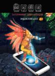 Энциклопедия «Майя: Затерянные цивилизации» 4D в дополненной реальности